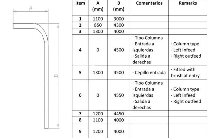 Toyota mr spyder stereo wiring diagram sienna